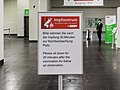 COVID-19 vaccination center, fair grounds Cologne-6626.jpg