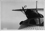 CRDA Cant.Z.501 Gabbiano mitragliere.jpg