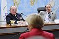 CRE - Comissão de Relações Exteriores e Defesa Nacional (20307200183).jpg