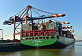 CSCL Pacific Ocean (ship, 2014) 005.jpg