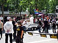 CSD 2011 Berlin 6 25062011 kpjas.jpg