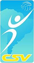 CSV logo.jpg