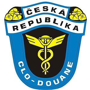 Law enforcement in the Czech Republic