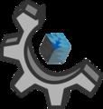 CTXEngine Logo.png