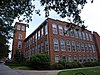 CU Godfrey Hall Aug2010.jpg