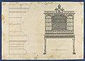 Cabinet, from Chippendale Drawings, Vol. II MET DP118198.jpg