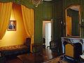 Cabinet de l'hôtel Oesinger-Palais Rohan (3).jpg