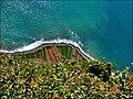 Cabo Girão, Madeira - 2010-12-02 - 98101374.jpg