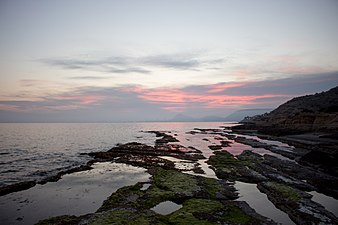 Cabo de las Huertas 1.jpg