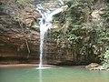 Cachoeira de Lontra.jpg