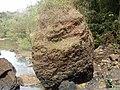 Cachoeira do Esmeril - panoramio - Paulofenix (2).jpg
