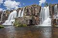 Cachoeira dos Couros.jpg