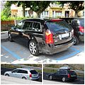 Cadillac BLS Wagon (5004222120).jpg