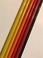 Cadmium color rods.jpg