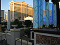 Caesars Palace Grounds (3540278075).jpg
