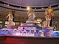 Caesarspalace-statues.jpg