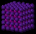 Caesium-iodide-3D-ionic.png