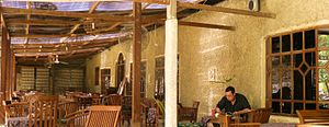 Caf Ef Bf Bd Restaurant Voyage Valence
