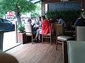 Café in Ankara.jpg