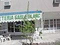 Cafétéria Sable Blanc - panoramio.jpg
