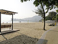 Cafeteria New Beach.jpg