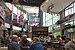 CafeteriadelShoppingDiagonalMDP.jpg