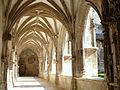 Cahors - Cathédrale - Cloître -408.jpg