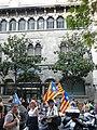 Caixa de Barcelona (Gràcia) P1150594.JPG