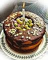 Cake - Flickr - Kate^2112.jpg