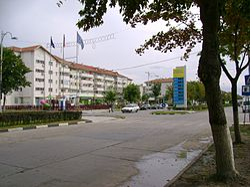 Calarasi-str. Prelungirea Bucuresti.jpg