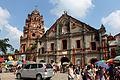 Calasiao Church (facade).JPG