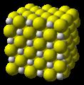 Calcium-sulfide-3D-ionic.png