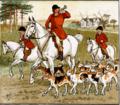 Caldecott Fox 1883 2.png