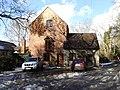 Caldewell Mill - geograph.org.uk - 1718901.jpg