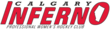 Calgary Inferno Wordmark.png