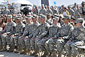California Army National Guard honors their best warriors 111023-A-XQ016-023.jpg