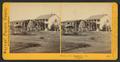 Calistoga Hotel, Napa Co., Cal, by Watkins, Carleton E., 1829-1916.png