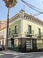 Calle Cristo 12, Vélez-Málaga.jpg