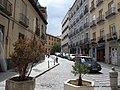 Calle Mancebos (4692825685).jpg