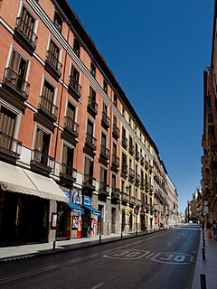 Calle Mayor de Madrid - 02.jpg