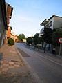 Calle Veracruz en Camuñas (España).jpg