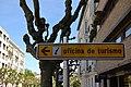 Callejeando por Burgos (34623974464).jpg