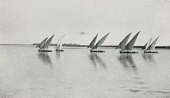 Calm Day on the Nile (1906) - TIMEA.jpg