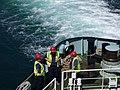 Calmac Personnel - geograph.org.uk - 842970.jpg