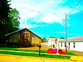Calvary Baptist Church Sauk City, WI - panoramio.jpg