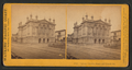 Calvary Church, Geary and Powell Sts, from Robert N. Dennis collection of stereoscopic views.png
