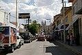 Calvillo, Aguascalientes (20443508704).jpg