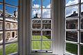 Cambridge - Gonville and Caius College - 0896.jpg