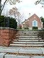 Camden, ME 04843, USA - panoramio (39).jpg