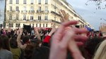 File:Camille Blt - Nuit Debout.webm